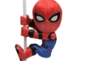 Vytuň si herní doupě #17 - Spider-Man neca marvel spider man  homecoming scalers 2 inch action figure spider man E6871B0B.zoom