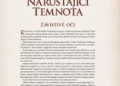 Kniha: Word of Warcraft: Kronika – Svazek 3 wow kronika 3   pages lowres 010