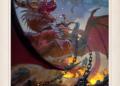 Kniha: Word of Warcraft: Kronika – Svazek 3 wow kronika 3   pages lowres 024