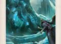 Kniha: Word of Warcraft: Kronika – Svazek 3 wow kronika 3   pages lowres 031