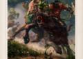 Kniha: Word of Warcraft: Kronika – Svazek 3 wow kronika 3   pages lowres 072
