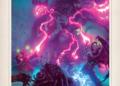 Kniha: Word of Warcraft: Kronika – Svazek 3 wow kronika 3   pages lowres 097