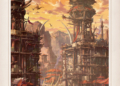 Kniha: Word of Warcraft: Kronika – Svazek 3 wow kronika 3   pages lowres 110