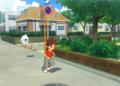 První obrázky z Yo-kai Watch 4 pro Switch yo kai watch 4 001