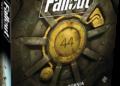 Desková hra Falloutu se dočká rozšíření New California zx03 box left