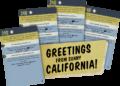 Desková hra Falloutu se dočká rozšíření New California zx03 fan greetings from california