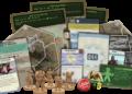 Desková hra Falloutu se dočká rozšíření New California zx03 sample
