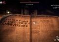 We Happy Few - druhý BioShock se nekoná 20180810215233 1