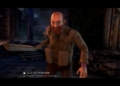 We Happy Few - druhý BioShock se nekoná 20180815232152 1