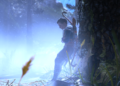 Podrobnosti o New Game+ módu God of War 42878759255 bb0078d670 o