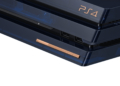 Prodalo se 500 milionů kusů konzolí PlayStation 43037593815 ef518f55b9 k