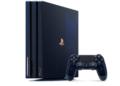 Prodalo se 500 milionů kusů konzolí PlayStation 43038803215 8095b851ef k