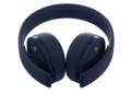 Prodalo se 500 milionů kusů konzolí PlayStation 43038844305 aeb547c5ee k