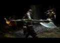 Podrobnosti o New Game+ módu God of War 43066153294 76be2372de o