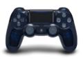 Prodalo se 500 milionů kusů konzolí PlayStation 43224987154 171af1097a k