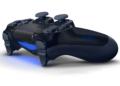Prodalo se 500 milionů kusů konzolí PlayStation 43944087431 3fd8c33148 k