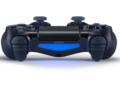 Prodalo se 500 milionů kusů konzolí PlayStation 43944090191 3d0c7ae172 k