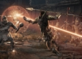 Alexios a Kassandra v trailerech na Assassin's Creed Odyssey Assassins Creed Odyssey 01