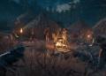 Alexios a Kassandra v trailerech na Assassin's Creed Odyssey Assassins Creed Odyssey 03