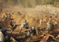 Alexios a Kassandra v trailerech na Assassin's Creed Odyssey Assassins Creed Odyssey 05