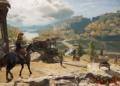 Assassins Creed Odyssey - 08