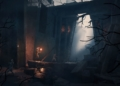 Alexios a Kassandra v trailerech na Assassin's Creed Odyssey Assassins Creed Odyssey 09