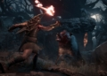 Alexios a Kassandra v trailerech na Assassin's Creed Odyssey Assassins Creed Odyssey 14