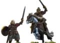 Vytuň si herní doupě #23 - Letní výprodej Battle Of Pelennor Fields Theoden Games Workshop