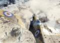 Zapište si do kalendářů veřejnou betu Battlefieldu V Battlefield V 01