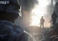 Zapište si do kalendářů veřejnou betu Battlefieldu V Battlefield V 02