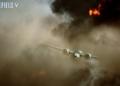 Zapište si do kalendářů veřejnou betu Battlefieldu V Battlefield V 03