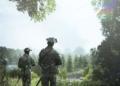Zapište si do kalendářů veřejnou betu Battlefieldu V Battlefield V 04