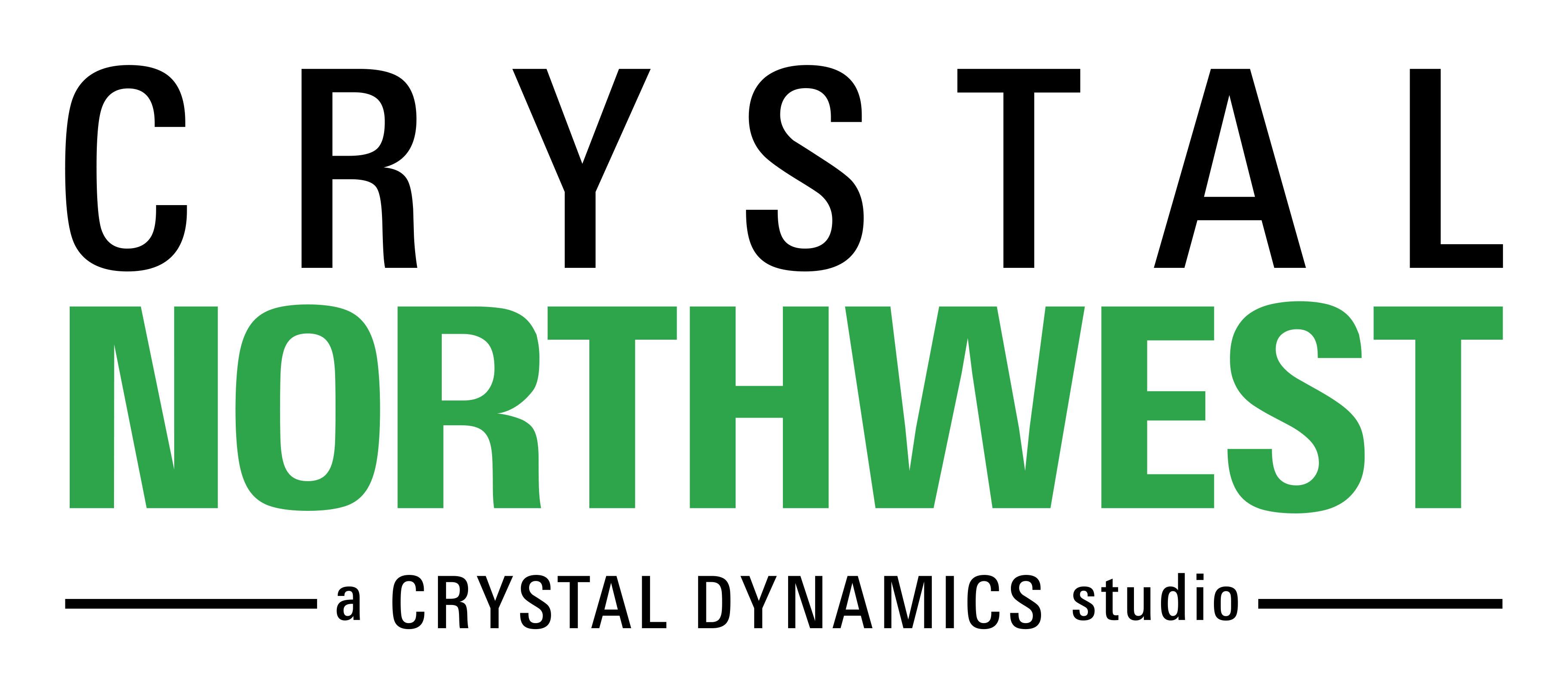 Crystal Dynamics otevírají nové studio na podporu projektu Avengers Crystal Northwest