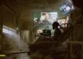 Za zavřenými dveřmi jsme viděli Cyberpunk 2077 Cyberpunk 2077 01