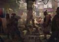 Autoři Cyberpunku 2077 nejsou připraveni ukázat veřejnosti demo Cyberpunk 2077 04