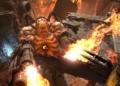 Doom Eternal v prvních záběrech z hraní DOOM Eternal 01