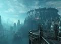 Doom Eternal v prvních záběrech z hraní DOOM Eternal 03