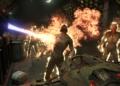 Doom Eternal v prvních záběrech z hraní DOOM Eternal 06
