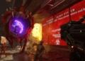 Doom Eternal v prvních záběrech z hraní DOOM Eternal 08