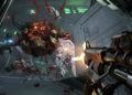 Doom Eternal v prvních záběrech z hraní DOOM Eternal 09