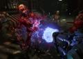 Doom Eternal v prvních záběrech z hraní DOOM Eternal 10
