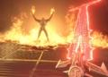 Doom Eternal v prvních záběrech z hraní DOOM Eternal 11