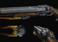 Doom Eternal v prvních záběrech z hraní DOOM Eternal 13