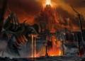 Doom Eternal v prvních záběrech z hraní DOOM Eternal 14