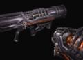 Doom Eternal v prvních záběrech z hraní DOOM Eternal 15