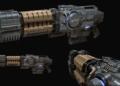 Doom Eternal v prvních záběrech z hraní DOOM Eternal 16