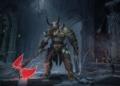 Doom Eternal v prvních záběrech z hraní DOOM Eternal 18