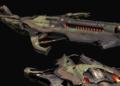 Doom Eternal v prvních záběrech z hraní DOOM Eternal 20