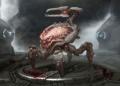 Doom Eternal v prvních záběrech z hraní DOOM Eternal 21