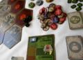 Deskovka: Fallout DSCN7056